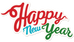 Happy New Year from Bumbershoot PR!