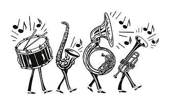 instrument_march.jpg
