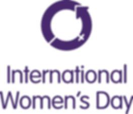 InternationalWomensDay-portrait-purpleon