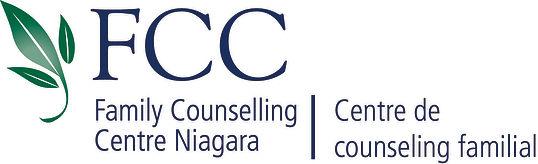 FCC_logo_2clr-bilingual-type.jpg