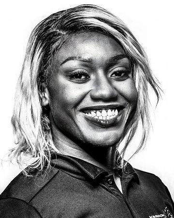 Cynthia Appiah - 2020 Headshot.jpg