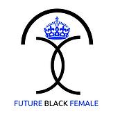 FBF logo1.png