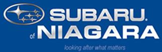 Subaru Niagara logo.png
