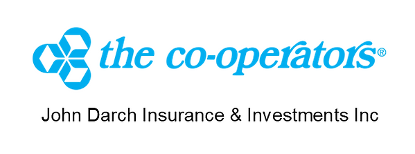 Cooperators logo.png