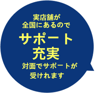 Group特徴.png