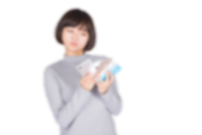 選択_-removebg-preview.png