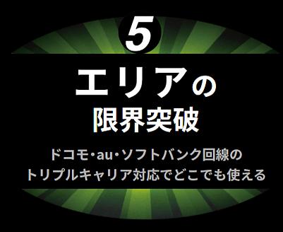 特徴5.png