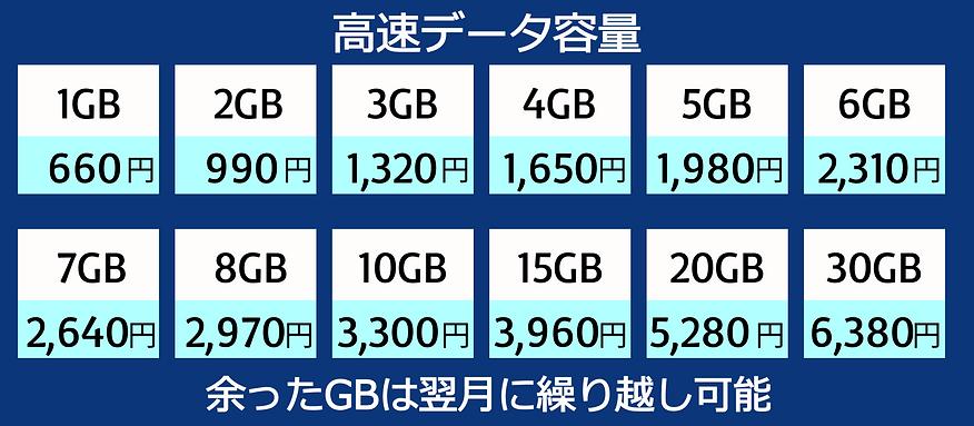 データ青.png