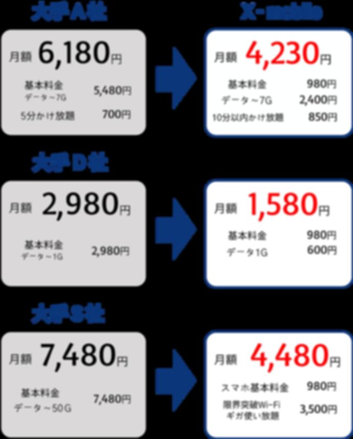 利用事例202004.png