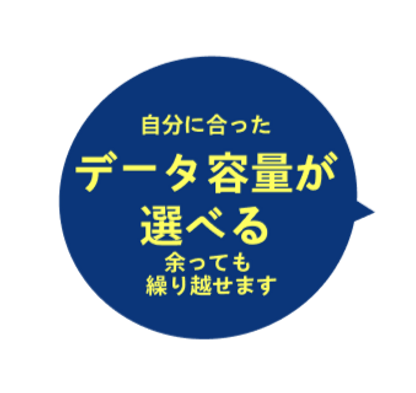 Group (3).png