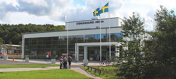 stenungsund-arena.jpg