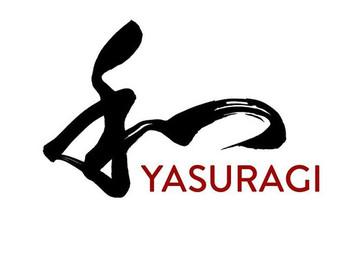 Yasuragi satsar på hållbart halkskydd