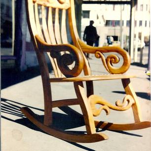 chairs (40).jpg