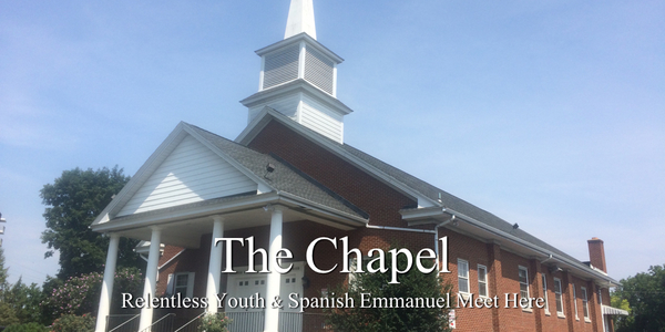 Chapel_for_Campus_page.001-medium.jpeg