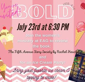 ice cream party july 23.jpg
