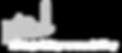 57-logo yleinen_valk-teksti_edited.png