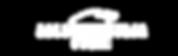 AMF-uusi_valk_logo-1-11-10.png