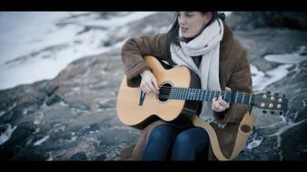 Elisabeth: Minä & Musiikki