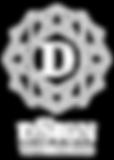 dsign_logo_VALKOINEN.png