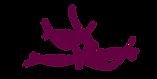 Esthetique2000_Logo_2x.png