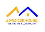logo trong suot  nho.png