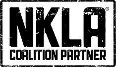 NKLA No Kill Los Angeles