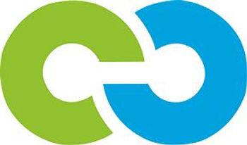 ByggMarketing säljer emalj som är cradle to cradle certifierad