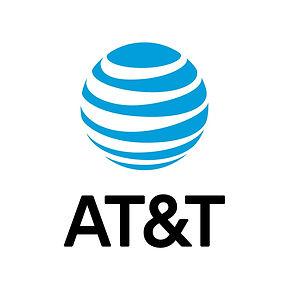 ATT-logo-1.jpg
