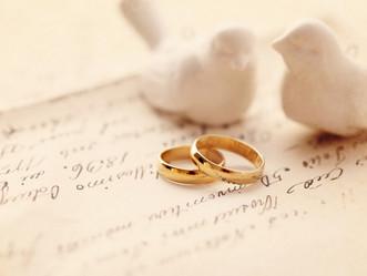 Kurs przedmałżeński