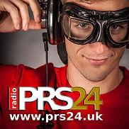 PRS24.jpg