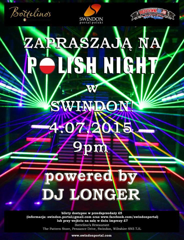 polska noc.jpg