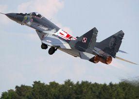 NEWS_Polish_AF_MiG-29_-_credit_Ben_Dunnell.jpg
