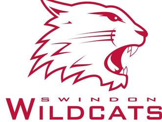 Hokej: Mierne zakończenie sezonu Wildcats