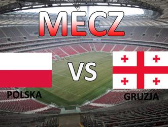 Polska! Polska Gooola!