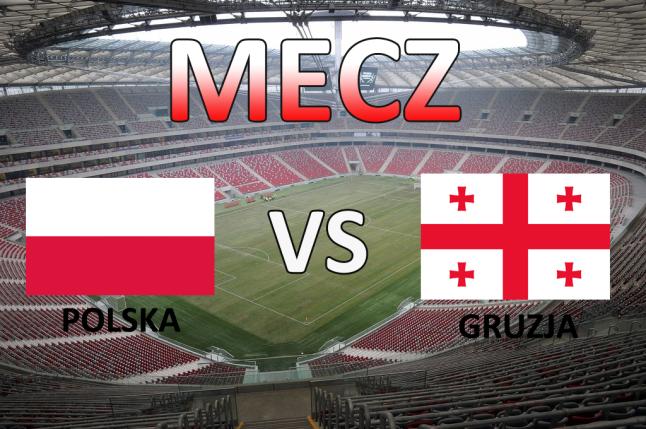 polska-gruzja.png