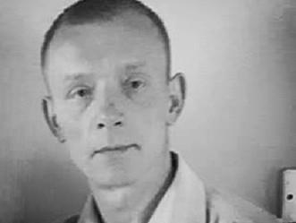 Oskarżenie w sprawie Grzegorza Beyera