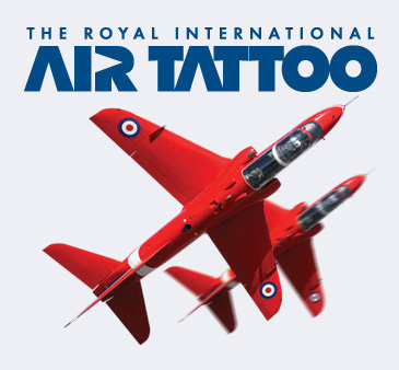 Air_Tattoo.jpg