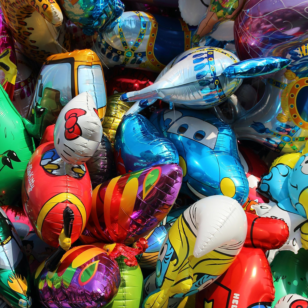 balloons-338569_1280.jpg