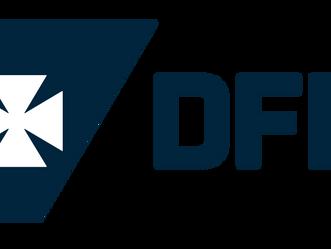 Jesienna promocja w DFDS