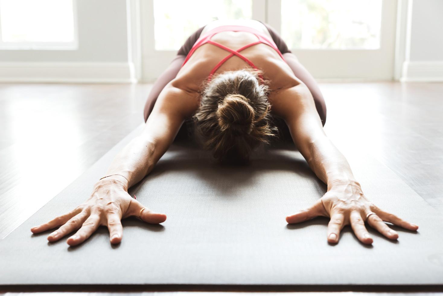yin-yoga-teacher-training-lana-nelson-ma