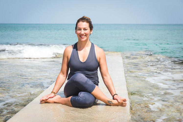 yin-yoga-teacher-training-lana-nelson-Ha