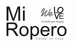 Nuevo logo MI ROPERO 2018 png.png