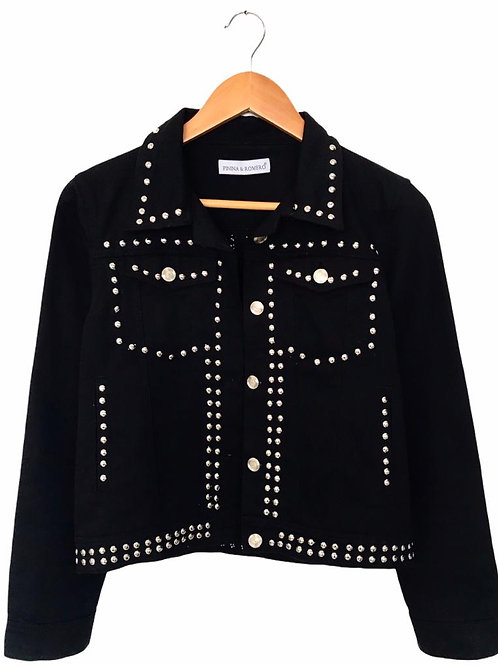 Spikes Pinina Jacket