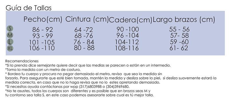 guía_de_tallas.jpg