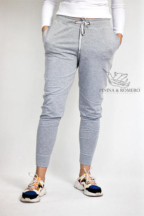 Pinina Jogger gris