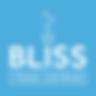 Bliss-yoga-cayman-logo-blue.png