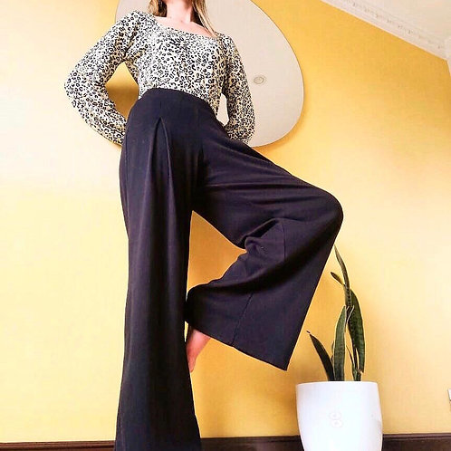 Pantalón Renacer