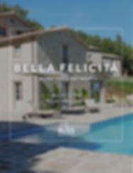 Bliss Yoga Retreat, Italy