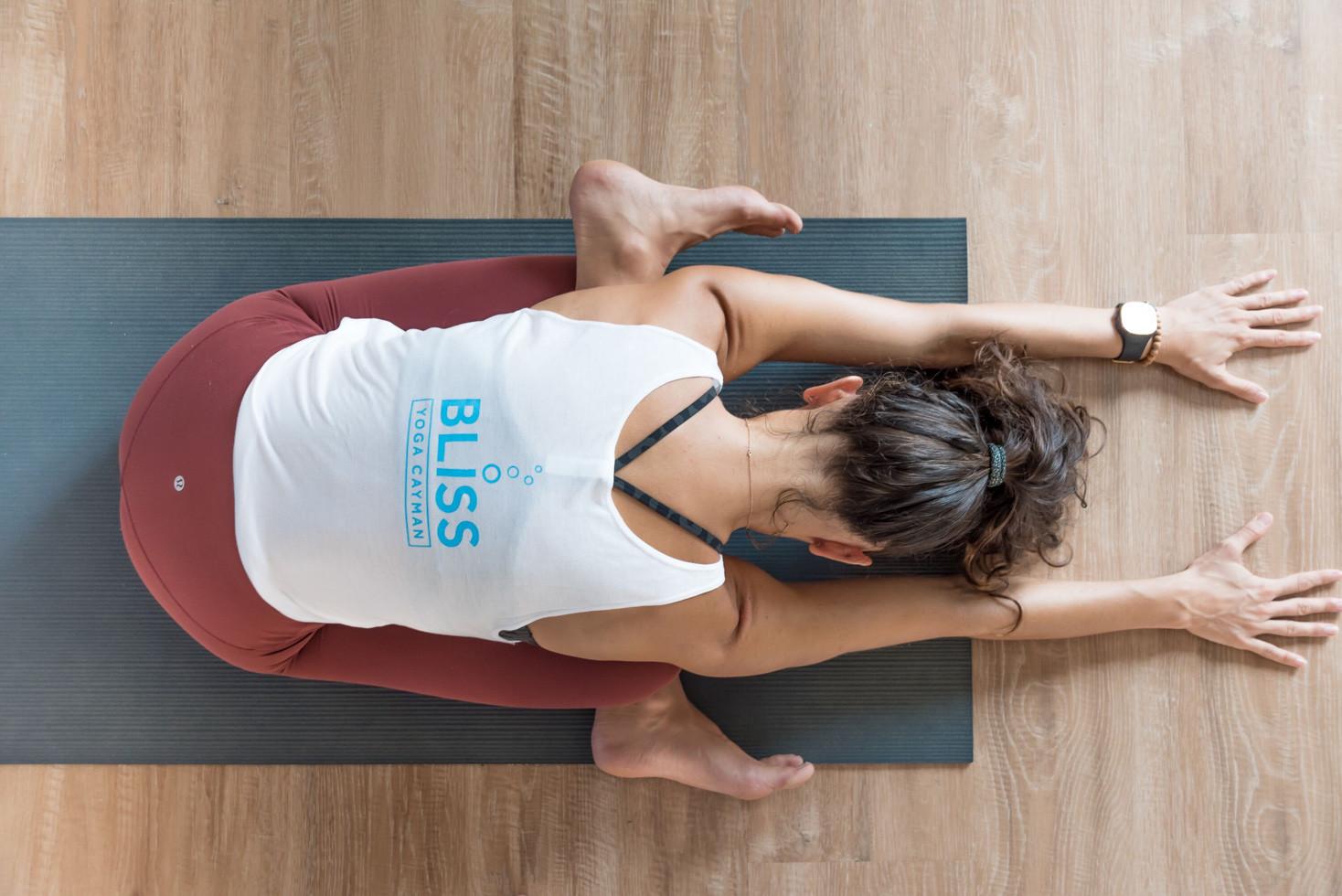 yin-yoga-teacher-training-lana-nelson-bl