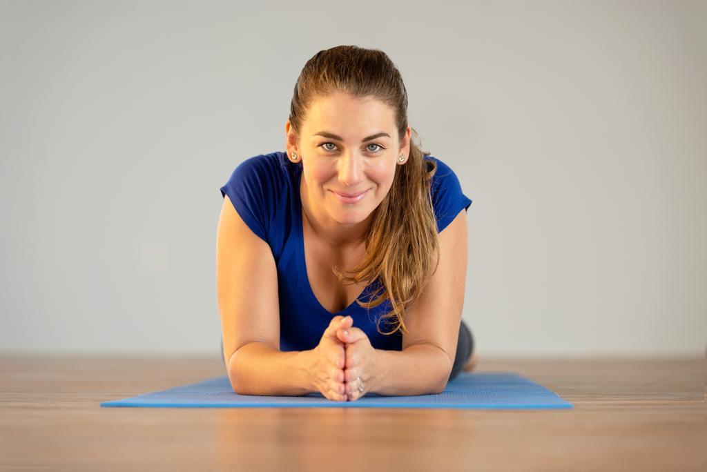 lana-nelson-yin-yoga.jpeg
